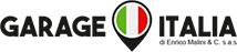 Parcheggiogarageitalia.com
